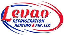 levao-refrigeration Logo